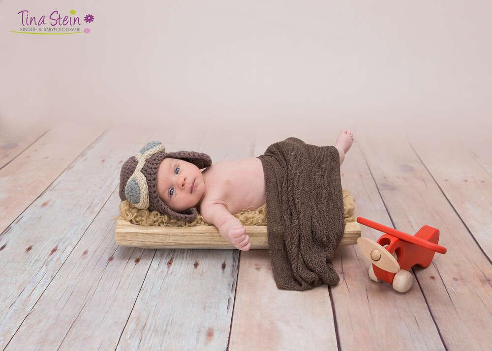 Kinder- und Babyfotografie (Kinder- und Babyfotografie)