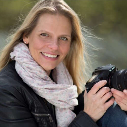Kinder- und Babyfotografie - Tina Stein - Baby- und Schwangerenfotografen aus Alb-Donau-Kreis