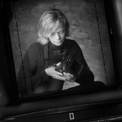 Foto-und Werbedesign Soyka GmbH - Sabine Soyka - Fotografen aus Neumünster ★ Jetzt Angebote einholen