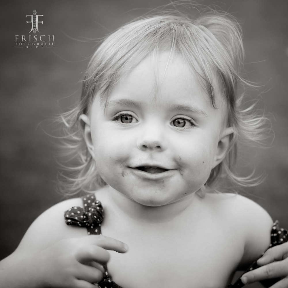 Jolanda / Portrait (Frisch Fotografie)