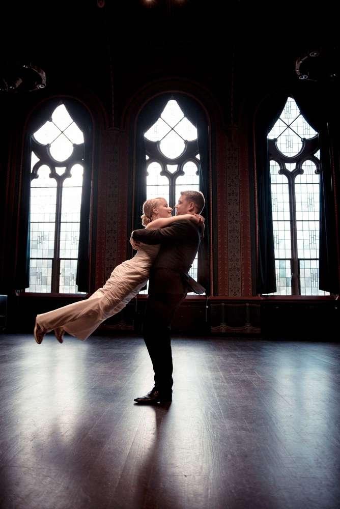 Merle & Enno / Hochzeits-Reportage (Frisch Fotografie)