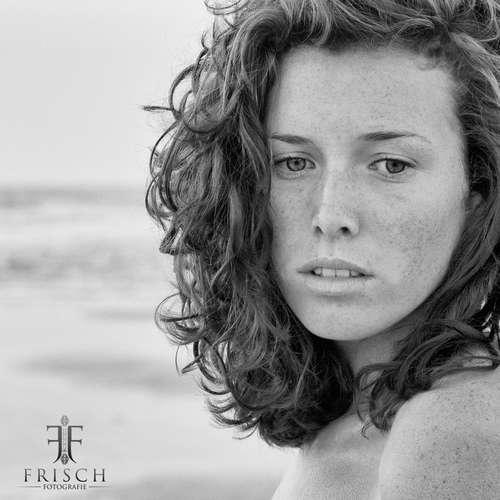 Frisch Fotografie - Hochzeitsfotografen aus Bremerhaven ★ Preise vergleichen