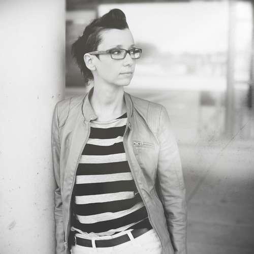 Melanie Paul Fotografie - Melanie Paul - Fotografen aus Freising ★ Angebote einholen & vergleichen