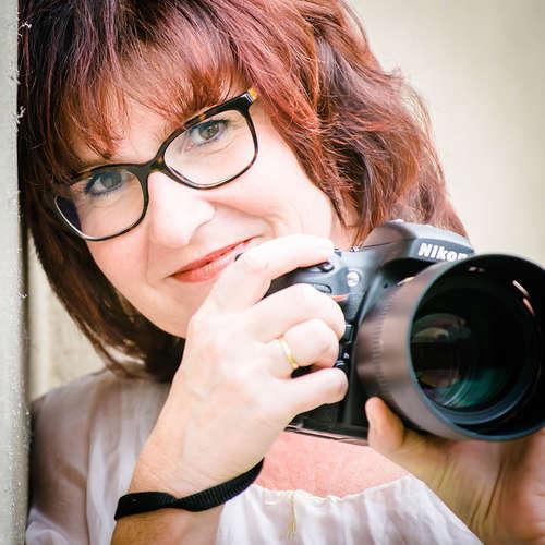 Ausdrucksstark - Fotografie & Medienentwicklung - Patricia Heck - Fotografen aus Rhein-Erft-Kreis ★ Preise vergleichen