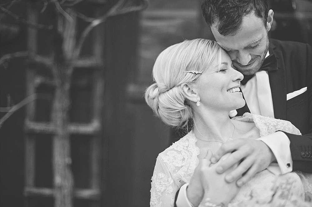 Liebesshooting / Hochzeitsportraits (Heike Krestel)