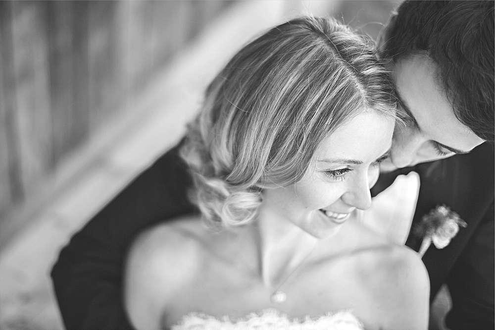 Liebesshooting / Hochzeitsfotografie (Heike Krestel)