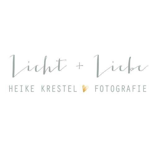 Heike Krestel - Hochzeitsfotografen aus Bad Tölz-Wolfratshausen