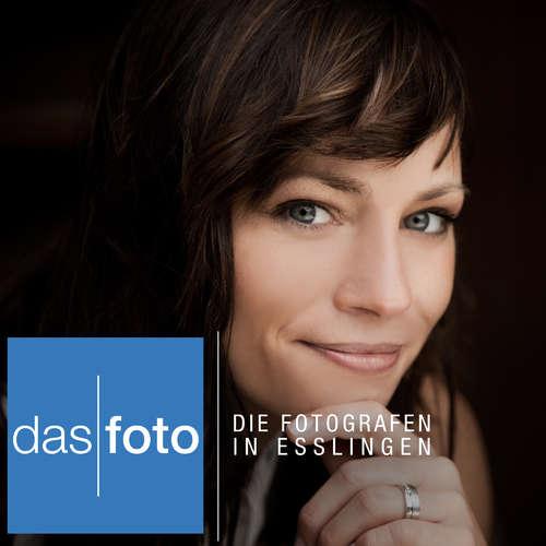Das Foto - Patrick Stotz - Fotografen aus Stuttgart ★ Angebote einholen & vergleichen