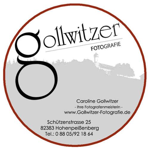 Gollwitzer Fotografie - Ihre Fotografenmeisterin - - Caroline Gollwitzer - Portraitfotografen aus Bad Tölz-Wolfratshausen