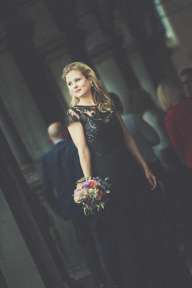 Hochzeit / LOVE (Studio157 - kreative Fotografie)