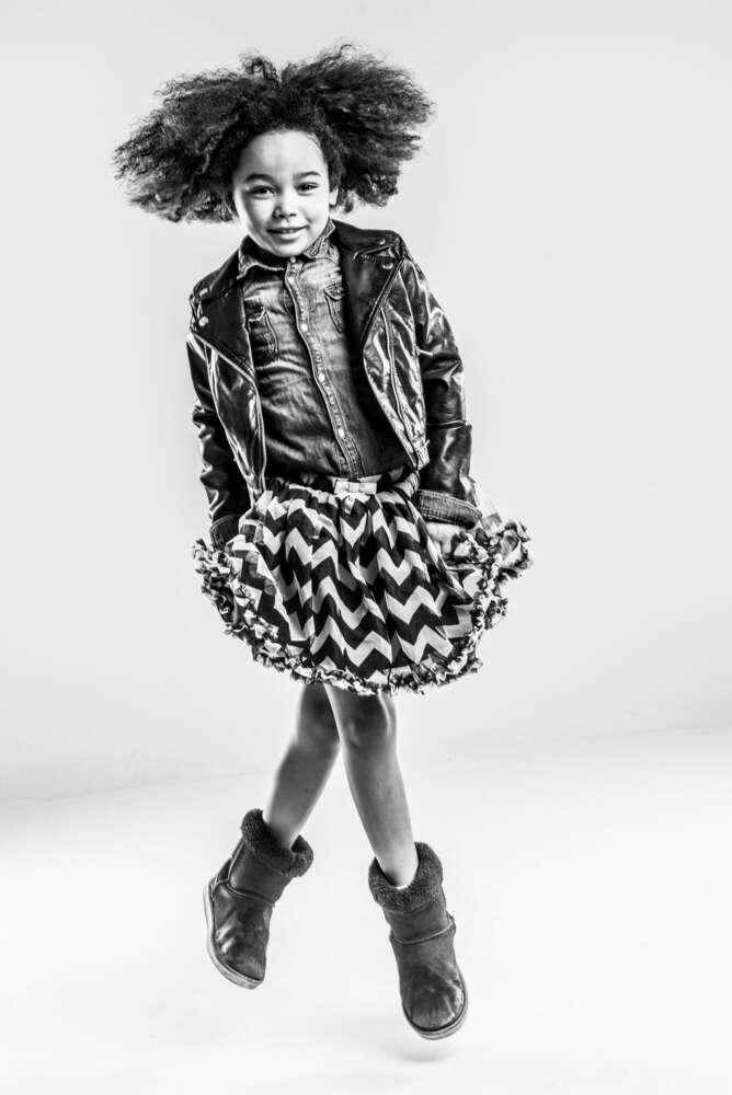 Fashion / Werbefotografie (Studio157 - kreative Fotografie)