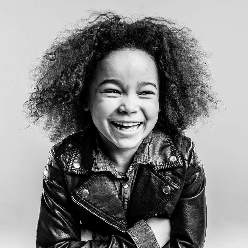 Kinder / Nachwuchs (Studio157 - kreative Fotografie)