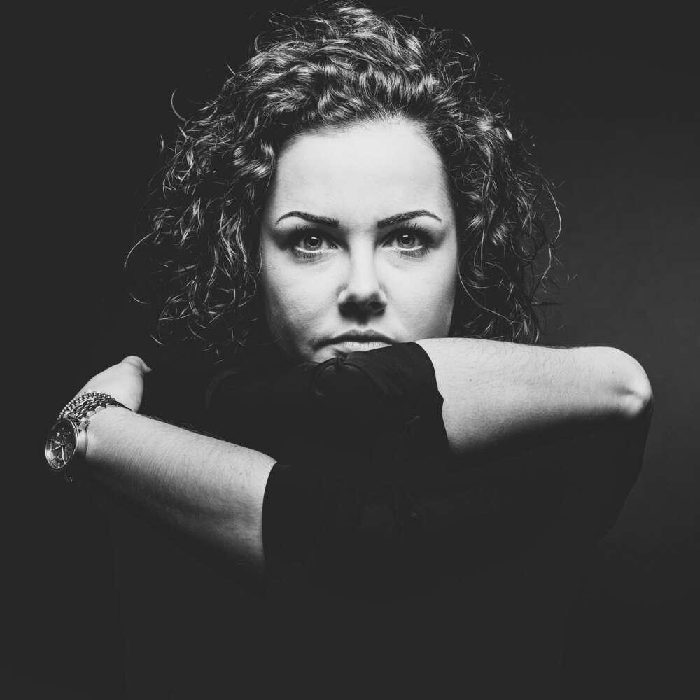Portrait / Photo Session (Studio157 - kreative Fotografie)