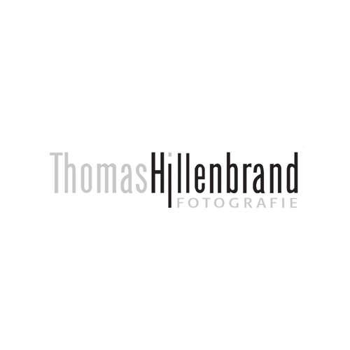 Fotografie Thomas Hillenbrand - Thomas Hillenbrand - Portraitfotografen aus Augsburg ★ Preise vergleichen