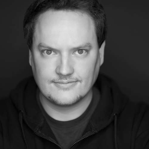 Daniel Wocinski Fotografie - Daniel Wocinski - Fotografen aus Wuppertal ★ Angebote einholen & vergleichen