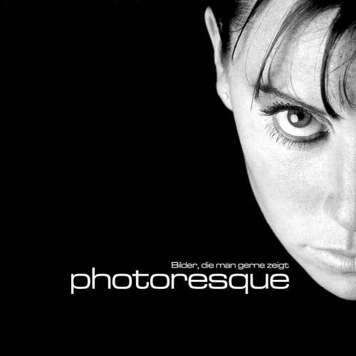 photoresque Bilder, die man gerne zeigt - PhotographenMeisterin - Iris Wagner-Hoppe - Portraitfotografen aus Aichach-Friedberg