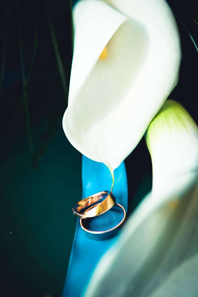 Eheringe in Augsburg / Augsburg Hochzeit (photoresque Bilder, die man gerne zeigt - PhotographenMeisterin)