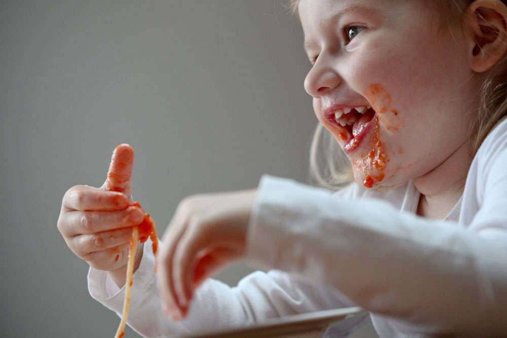 Kinderfotos / Natürliche Kinderbilder (photoresque Bilder, die man gerne zeigt - PhotographenMeisterin)