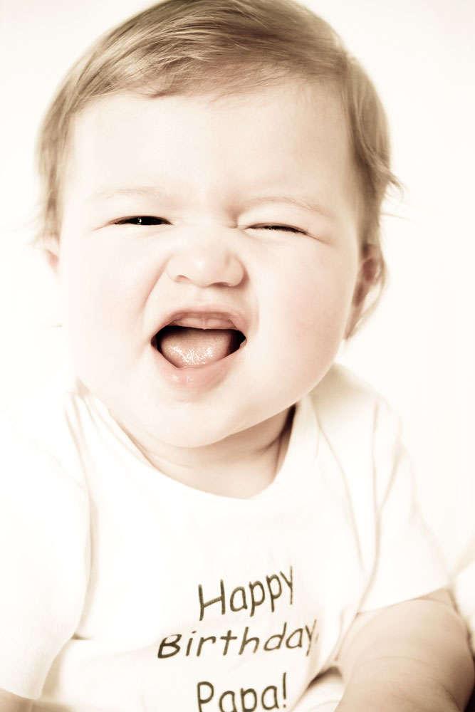 Kinderportrait / Kinderfoto (photoresque Bilder, die man gerne zeigt - PhotographenMeisterin)