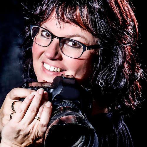 at-Studio - Angelika Theurer-Lutz - Fotografen aus Ostalbkreis ★ Jetzt Angebote einholen