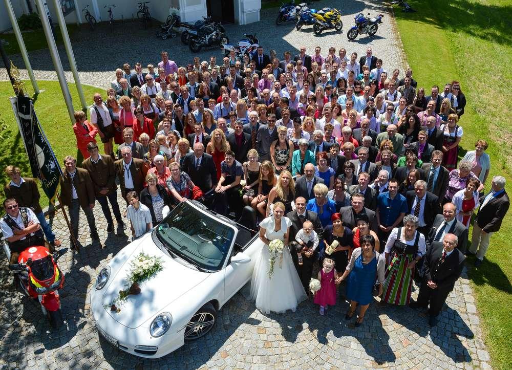 Hochzeiten (Markus Bachmann Fotografie)