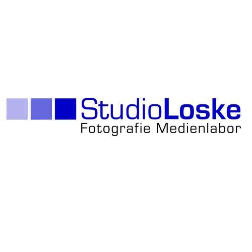 Studio Loske - Gerhard Loske - Aktfotografen & Erotikfotografen in Deiner Nähe