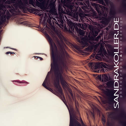 SANDRAKOLLER.DE photography&photodesign - Sandra Koller - Baby- und Schwangerenfotografen aus Aichach-Friedberg