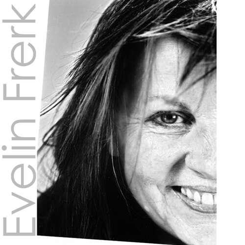 Evelin Frerk professionelle Fotografie - Evelin Frerk - Fotografen aus Berlin ★ Angebote einholen & vergleichen