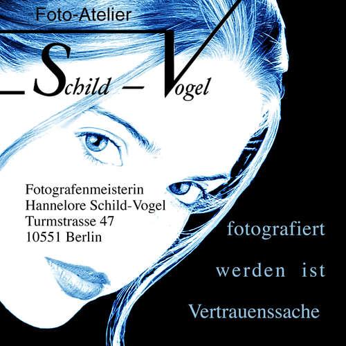Foto-Atelier Schild-Vogel - Hannelore Schild-Vogel - Aktfotografen & Erotikfotografen aus Berlin