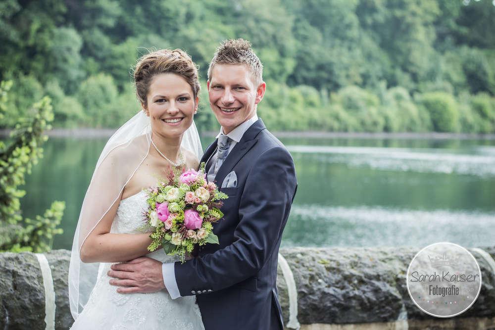 Hochzeit (Sarah Kaiser Fotografie)