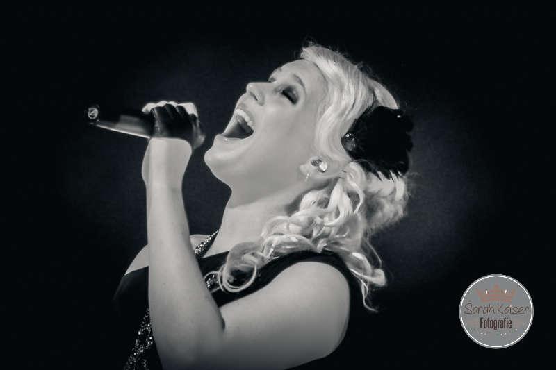 Konzerte & Events (Sarah Kaiser Fotografie)