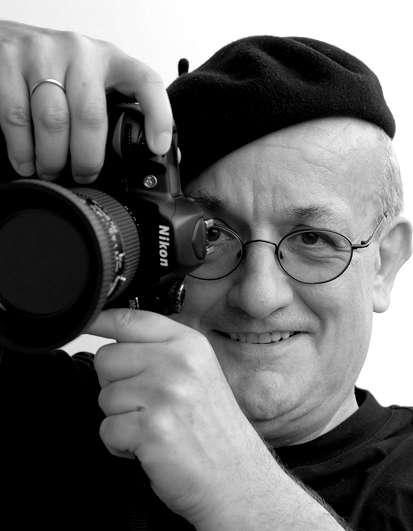 Fotografenmeister / www.hochzeitsfotoreportagen.de (Foto-Profi-Holländer)