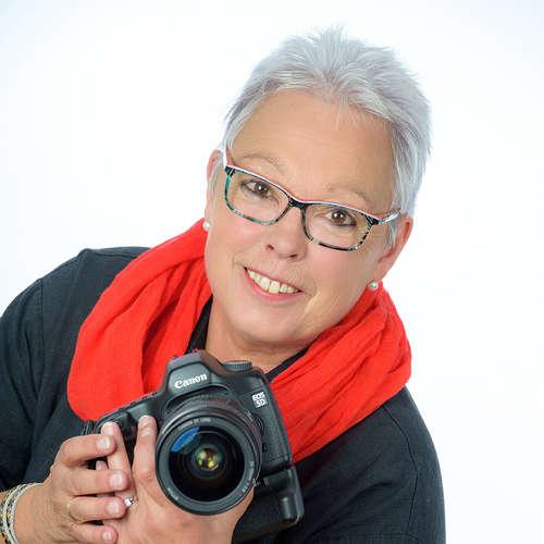 ML Fotografie - Margot Liebert-Korell - Fotografen aus Vogelsbergkreis ★ Jetzt Angebote einholen