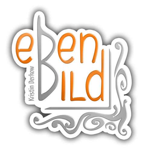 Fotostudio ebenBILD - Kristin Derkow - Fotografen aus Jena ★ Angebote einholen & vergleichen