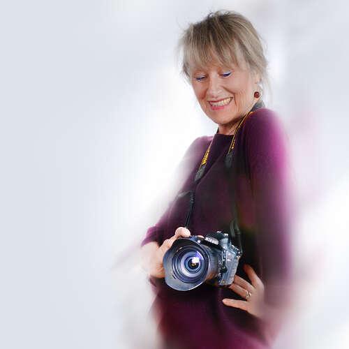 Foto Studio Anne Schamberger - Anne Schamberger - Hochzeitsfotografen in Deiner Nähe ★ Preise vergleichen