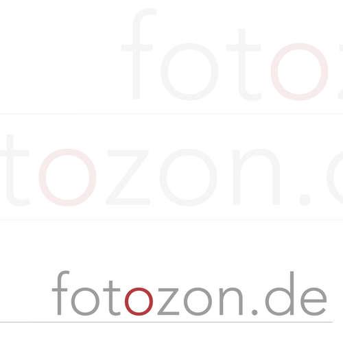 studio fotozon - René Oertel - Hochzeitsfotografen aus Amberg-Sulzbach