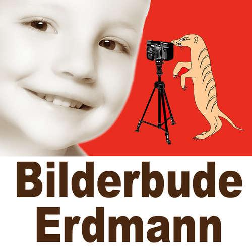 Bilderbude Erdmann GmbH - Fotografen aus Schmalkalden-Meiningen
