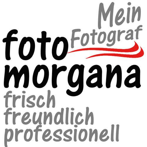 foto morgana - Irena Riegel - Portraitfotografen aus Augsburg ★ Preise vergleichen