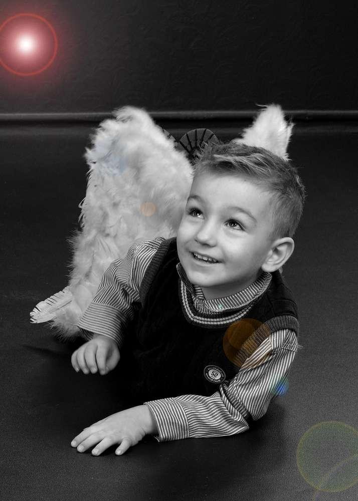 Kinder (Kypke Fotostudio)