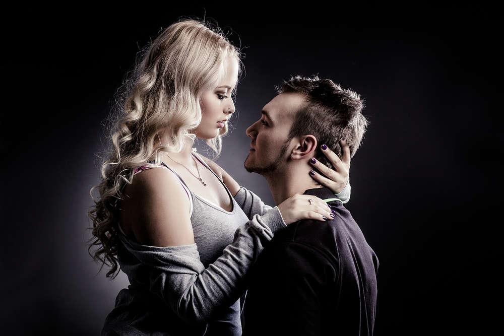 Lovers (Alfred Weiss Fotografie)