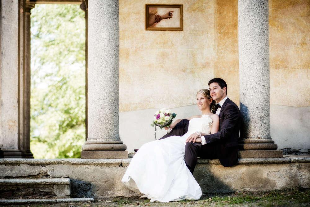 Wedding Lago Ortha (Alfred Weiss Fotografie)