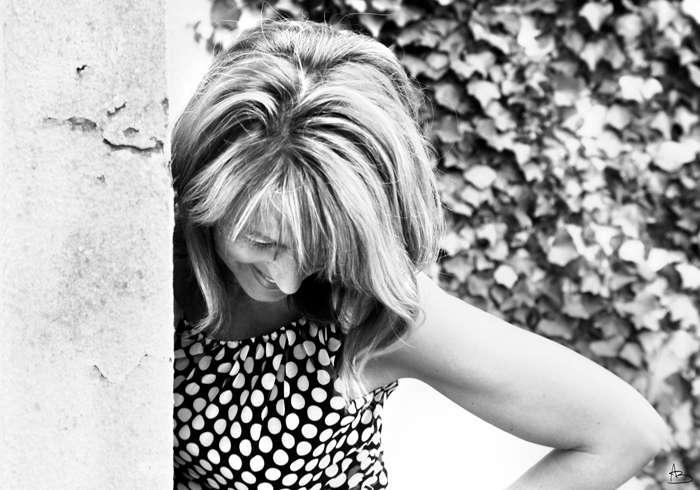 Barbara Anneser / fotografie ANNESER
