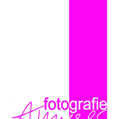 fotografie ANNESER - Barbara Anneser - Fotografen aus Unna ★ Angebote einholen & vergleichen