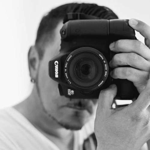 Damienkphotography - Damian Kluska - Fotografen aus Altenkirchen (Westerwald)