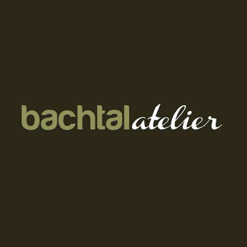 Bachtal Atelier - Melanie Posner - Fotografen aus Dillingen a.d. Donau ★ Preise vergleichen