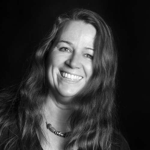 Fotostudio Schelhaas - Anne Schelhaas-Wöll - Fotografen aus Hochtaunuskreis ★ Jetzt Angebote einholen
