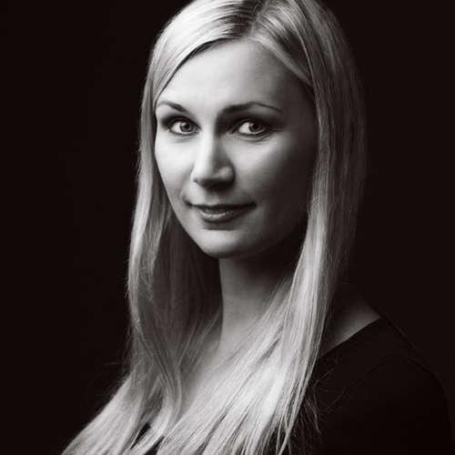 Fosan Photography - Sandra Büttner - Fotografen aus Salzgitter ★ Angebote einholen & vergleichen