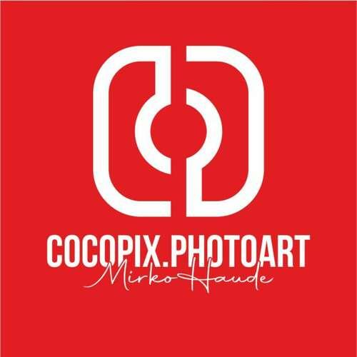 COCO-PIX PHOTOART - Mirko Haude - Fotografen aus Erzgebirgskreis ★ Jetzt Angebote einholen
