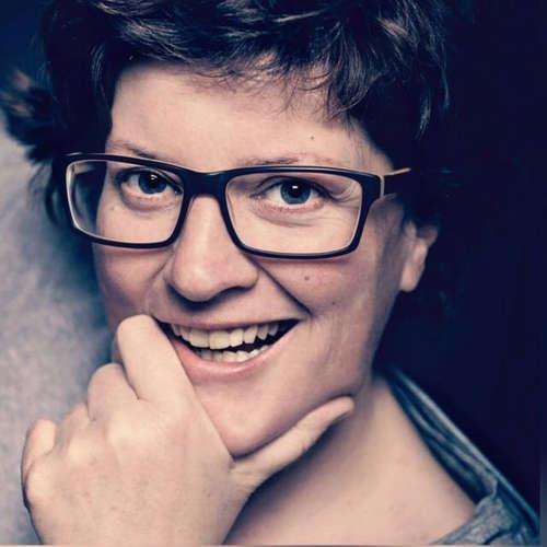 Silke Heyer Photographie - Silke Heyer - Fotografen aus Harburg ★ Angebote einholen & vergleichen