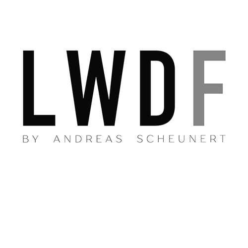 LICHTWERKE DESIGN FOTOGRAFIE - Andreas Scheunert - Architekturfotografen aus Dresden ★ Preise vergleichen
